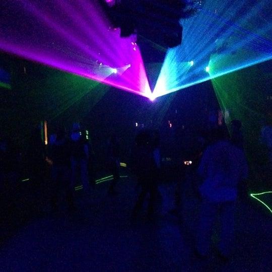 spectrum memphis bar in memphis