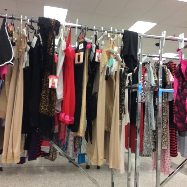 Ross dress for less pictures of clothes