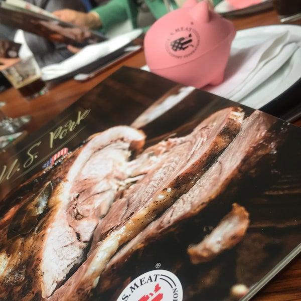 Foto tomada en Jaso Restaurant por Charly G. el 6/26/2017