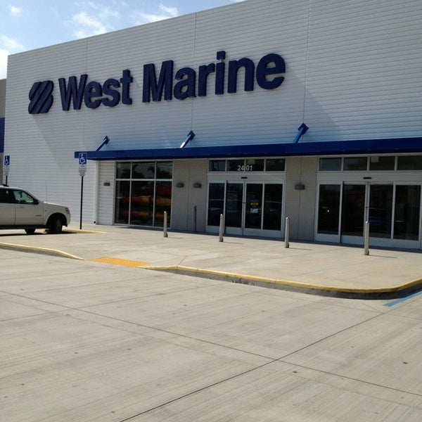 Shop the official West Marine Store to find over , products in stock for boating, sailing, fishing, or paddling. Since , West Marine has grown to over local stores, with knowledgeable Associates happy to assist. Shop with confidence - get free shipping to home or stores + price match guarantee!