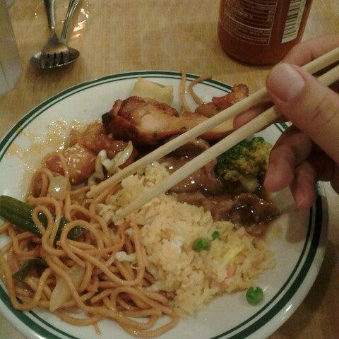 Jumbo buffet grill laveen phoenix az for Asia cuisine ulm