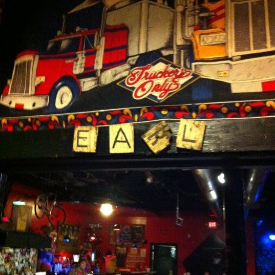 Folks Restaurant Atlanta: 488 Flat Shoals Ave SE