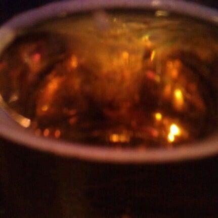 Photo taken at Sak's Sports Bar by Wayne G. on 10/18/2012