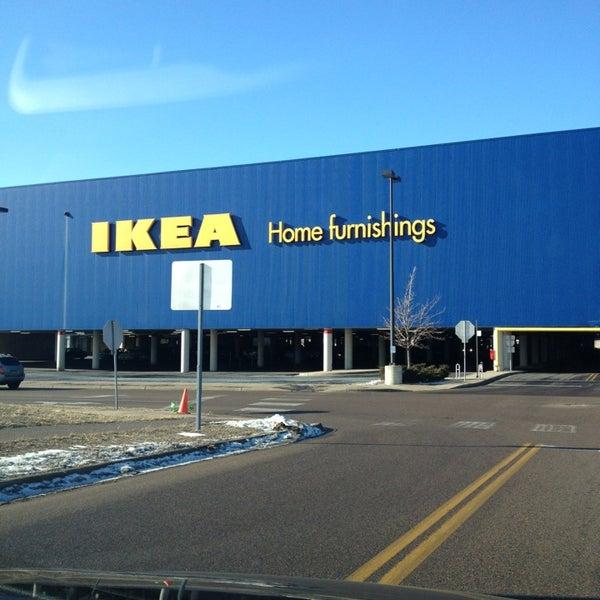 Ikea east bloomington bloomington mn for Ikea bloomington minnesota