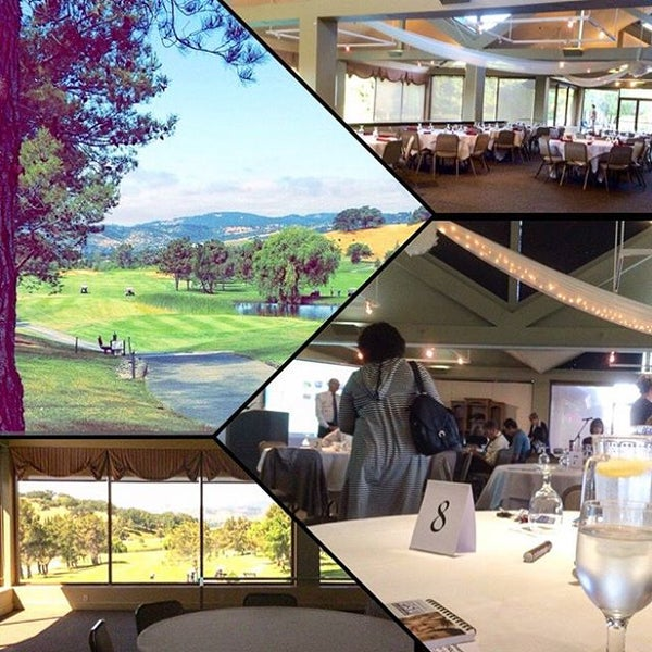 rancho solano project Voted #1 & #2 in solano county and rated in the zagat survey of americas best golf courses reasonable prices with country club-like setting paradise valley 707-426-1600, rancho solano 707-429-4653.