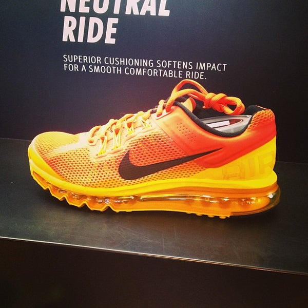 nike shoes images 2017 with price philippines smartphone compari