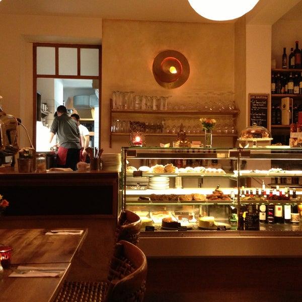 Dating cafe gast login
