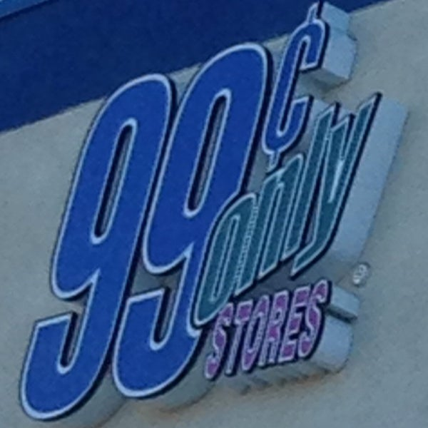 99 cent only stores essay Don't miss new products and great deals first name last name.