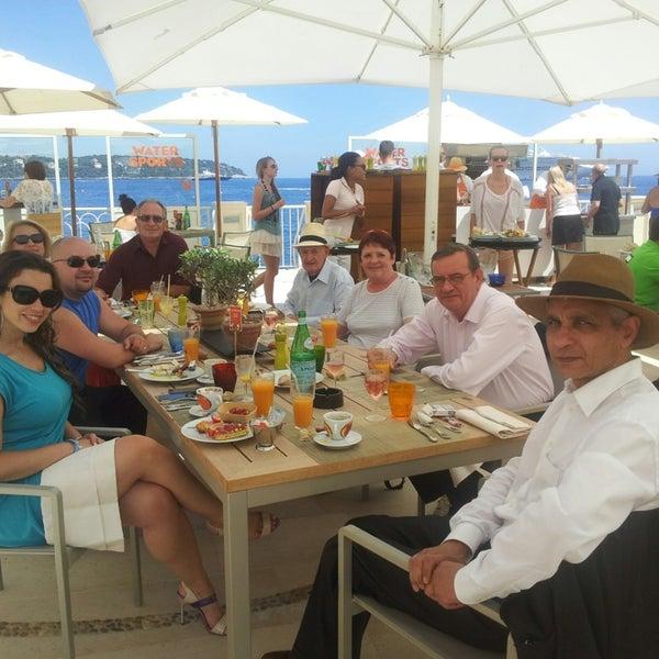 Rencontre Amoureuse En Corse - Rencontre amoureuse rencontre serieuse Corse - Vivastreet
