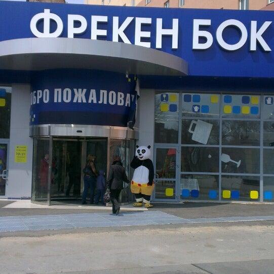 проститутки владивосток первая речка