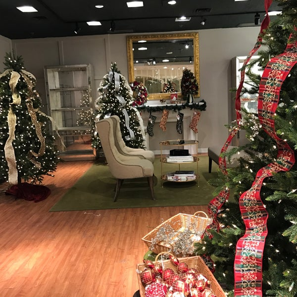 Photo taken at Neiman Marcus by Stacey T. on 1/2/2017