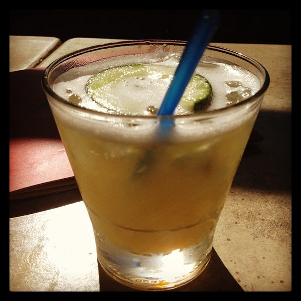 Photo taken at El Torito by Hide T. on 8/16/2013
