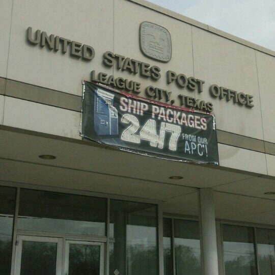 United states post office 5 tips - United states post office ...
