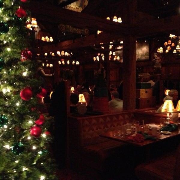 Das Foto wurde bei Clyde's Willow Creek Farm von Laura S. am 12/25/2012 aufgenommen