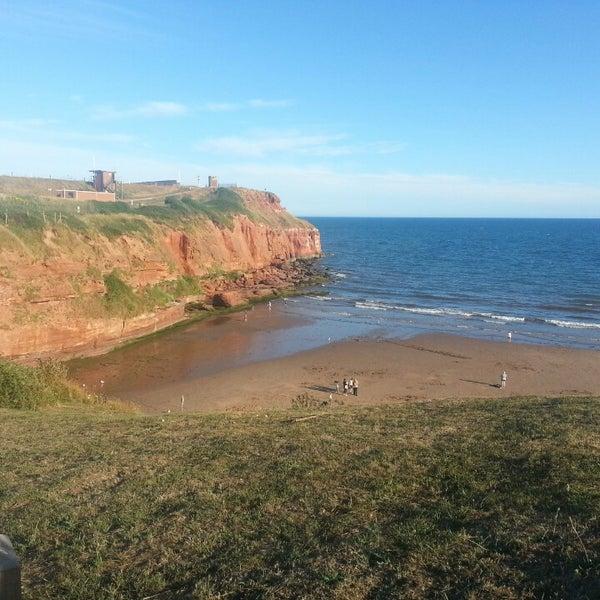 Sandy Beach: Sandy Bay Beach