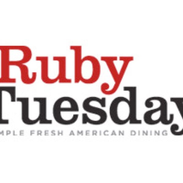 Photo taken at Ruby Tuesday by Laurentius T. on 2/9/2016