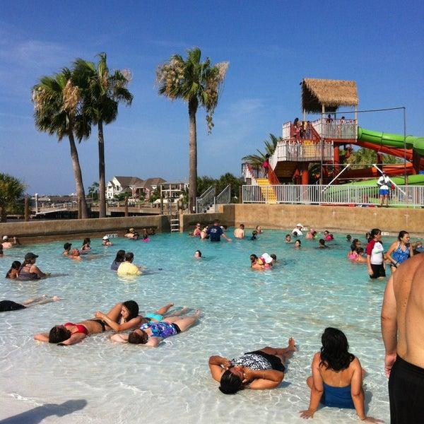 Moody Gardens Palm Beach 16 Tips