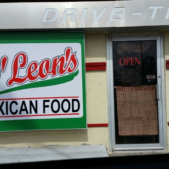Food Places In Lincoln Ne