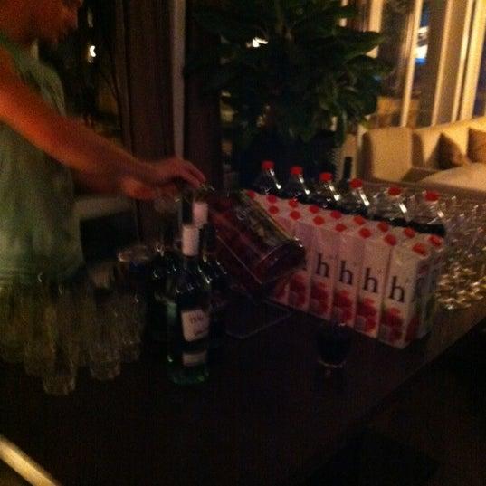 Das Foto wurde bei 20:12 von Ignat D. am 12/14/2012 aufgenommen