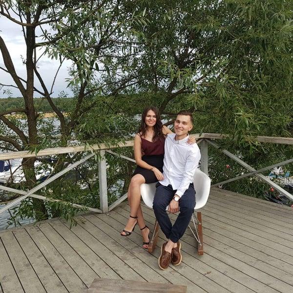 Снимок сделан в Soho Country Club пользователем Богдан П. 8/13/2016