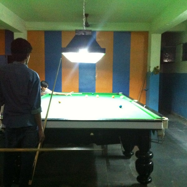 Photos At Mr Billiards Point Defence Colony Tips - Mr billiards pool table