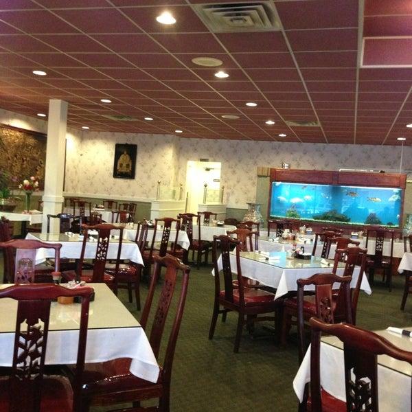 House Of Joy Chinese Restaurant San Antonio Menu