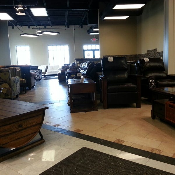 Louisville overstock warehouse furniture and mattress for Overstock furniture and mattress houston
