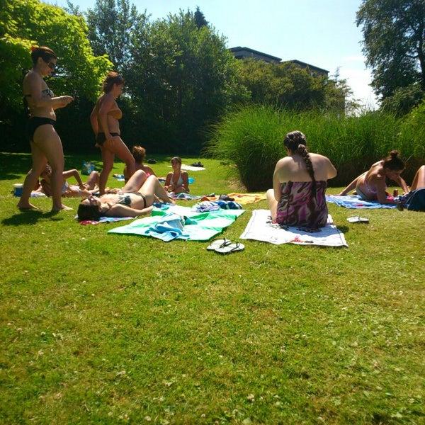 Photos gemeentelijk zwembad de motte piscine zaventem for Piscine zaventem horaire