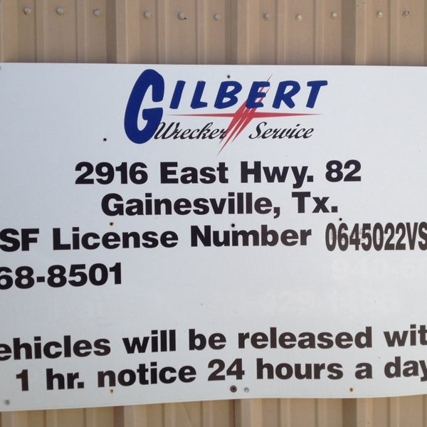 Glenn Polk Gainesville Texas >> Matts Motors Gainesville - impremedia.net