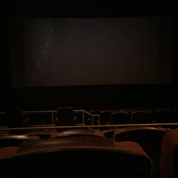 Photo taken at Cobb Grove 16 Cinemas by That Guy on 10/26/2016