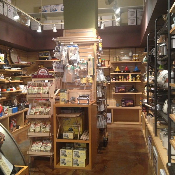 Kitchen Furniture Store: Furniture / Home Store In Minneapolis