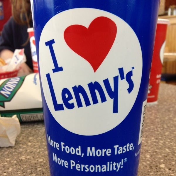 Lennys sub shop coupons 2018 Crest pro health rinse coupons