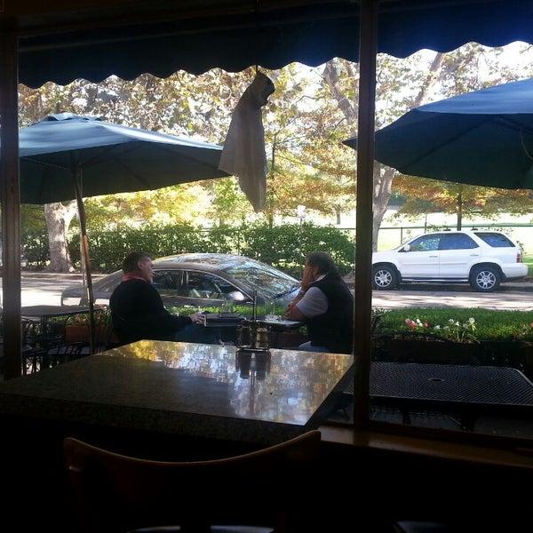 Ranch House Cafe Moraga