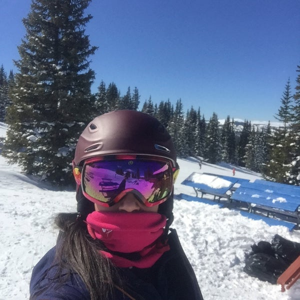 Copper Mountain Resorts