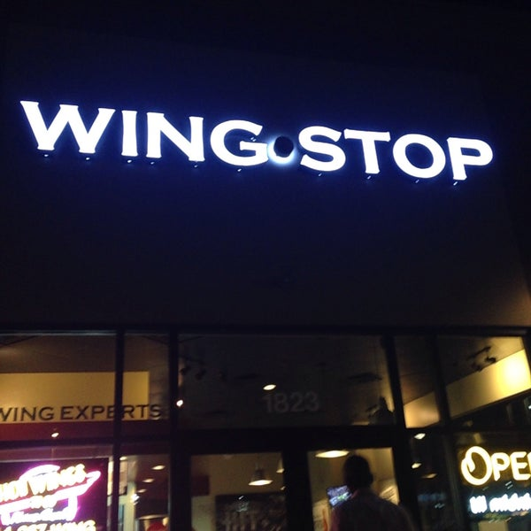 compare selections 7 11 wing stop phillyy Starters: wk 1: 2017 season: week 1 slot: player, team pos: opp: status et: prk: pts: avg: last: proj: oprk %st %own +/-qb: aaron rodgers, gb qb.