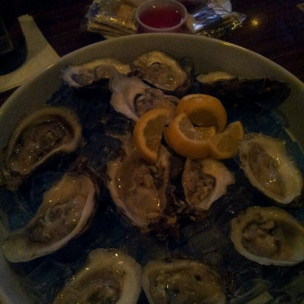 Photo taken at Green's Tavern by Morris W. on 1/22/2014