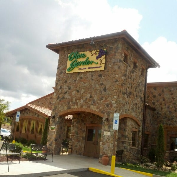 olive garden holly springs nc - Olive Garden Holly Springs