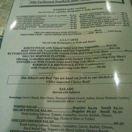 Restaurants In Roanoke Rapids Nc Best Restaurants Near Me