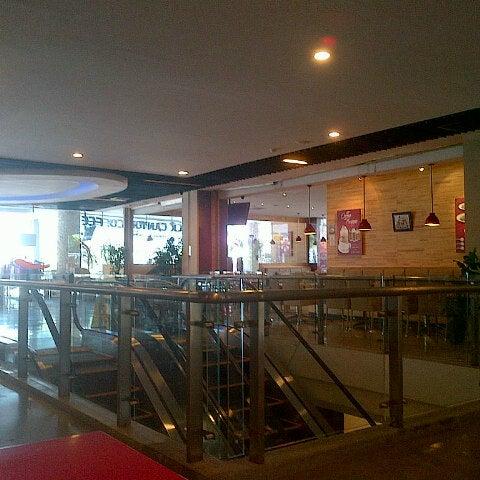 Photo taken at KutaBEX by Rahmadi on 10/21/2012
