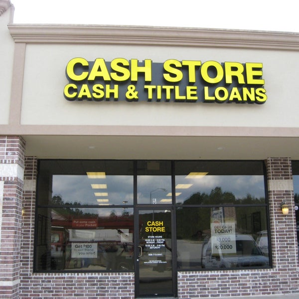 Payday loans in clairemont san diego picture 2