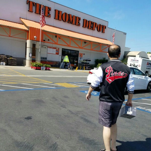 Photos at The Home Depot - Canoga Park - 4 tips from 573 visitors on home depot westminster, home depot hemet, home depot oxnard, home depot riverside, home depot garden grove, home depot santa ana, home depot costa mesa, home depot glendale, home depot la habra, home depot corona, home depot laguna niguel, home depot pomona, home depot el monte, home depot anaheim, home depot long beach, home depot san jose, home depot marina del rey, home depot san luis obispo, home depot sacramento, home depot bell,