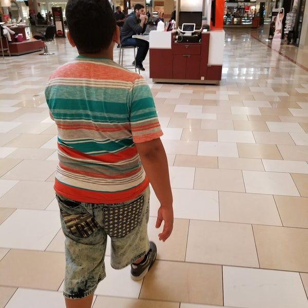 Photo taken at Ocean County Mall by Dwight B. on 6/8/2017