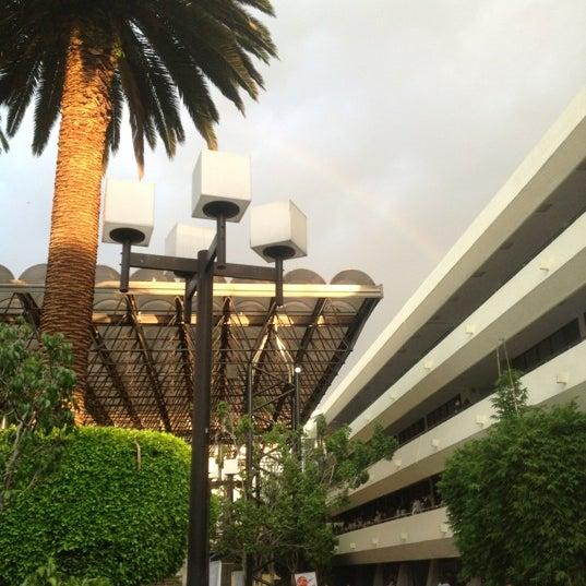 10/2/2012 tarihinde Luis Sebastian G.ziyaretçi tarafından Universidad La Salle'de çekilen fotoğraf