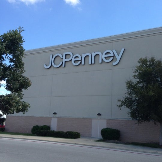Jc Penny Furniture Sale: Department Store