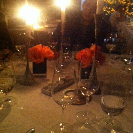 Foto tomada en Jaso Restaurant por Jesus A. el 11/1/2012