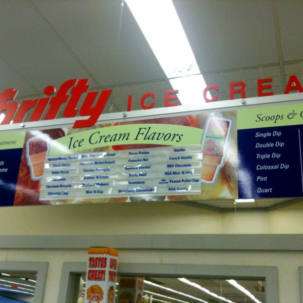 Photo taken at Rite Aid by Christine S. on 2/17/2013