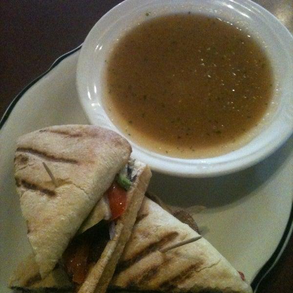 Dubuque Soup Kitchen