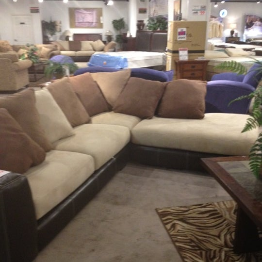 Rooms To Go Outlet Furniture Store Furniture Home