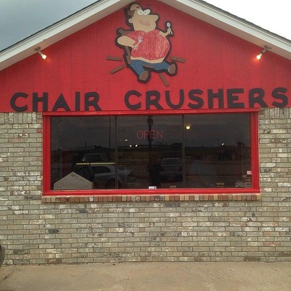 & Cowboy Corner - Restaurant