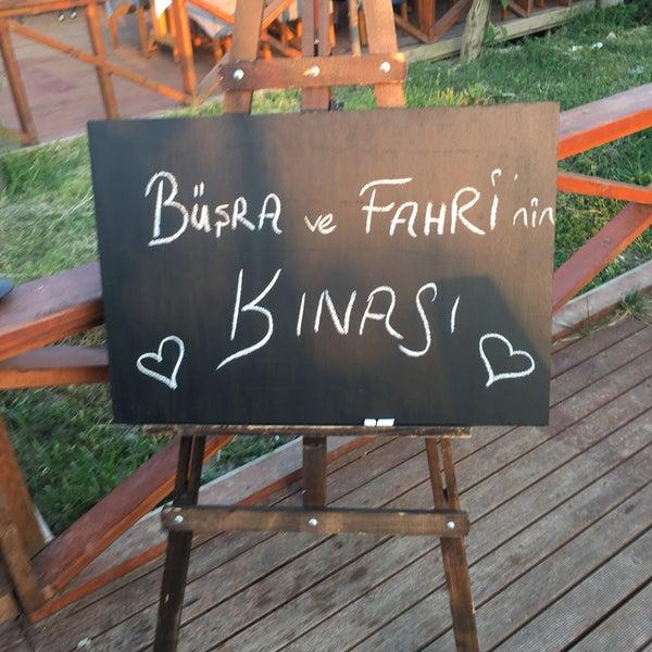 7/5/2018 tarihinde S📧🕞🅿️ℹ️👢ziyaretçi tarafından Gölköy Restaurant'de çekilen fotoğraf